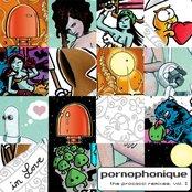 The Procacci Remixes, Volume I