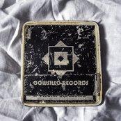 Cowshed Classics 2011-2013