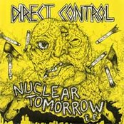 Nuclear Tomorrow EP