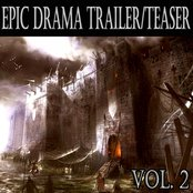 Epic Drama Trailer Teaser, (Vol. 2)