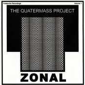 The Quatermass Project, Volume 1