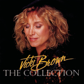 album The Collection by Vicki Brown