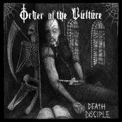 Death Disciple