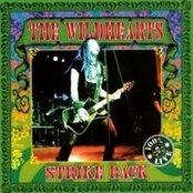 The Wildhearts Strike Back (Disc 2)