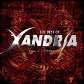 Now & Forever (Best Of Xandria)