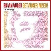 Get Auger-Niz-Ed!