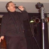George Kaye Live Fall 2009 Album