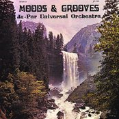 Moods & Grooves