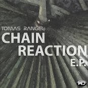chain reaction ep