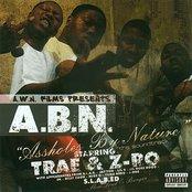 A.B.N.: S.L.A.B.ed
