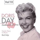 Doris Day, Vol.10
