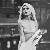 Angela Karova