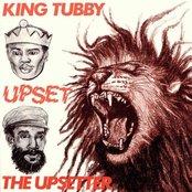 Upset The Upsetters