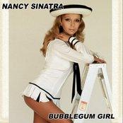 Bubblegum Girl Volume 1