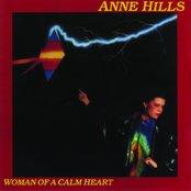 Woman of a Calm Heart