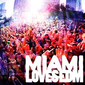 Miami Loves EDM