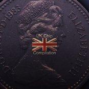 UK Chip Compilation
