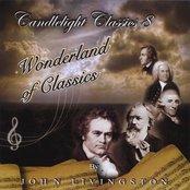 Candlelight Classics 8 - Wonderland of Classics