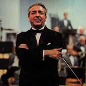 Tannenbaum Lyrics.Mantovani His Orchestra O Tannenbaum Lyrics Metrolyrics