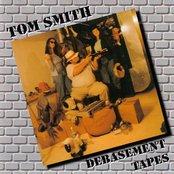 Debasement Tapes