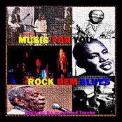 Music For You - Rock Dem Blues