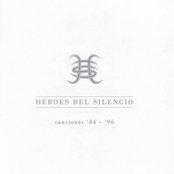 Canciones 84-96 (disc 2)