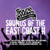 Sounds Of The East Coast II