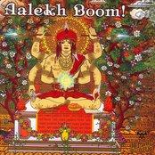 Aelekh Boom