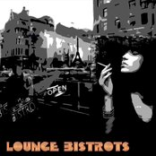 Lounge Bistrots