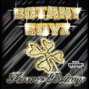 Forever Botany
