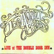 Live At THE Double Door INN