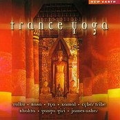 Trance Yoga