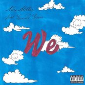 We (feat. CeeLo Green)
