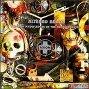 Altered Beats: Assassin Knowledges of the Remanipulated