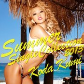 Summer Single Collection 2013