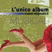 L'Unico Album Veramente Indispensabile Di Musical