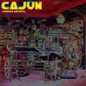 The Cajun Album