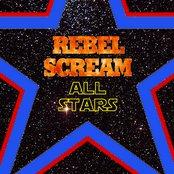 Rebel Scream All Stars