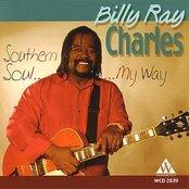 Southern Soul…My Way