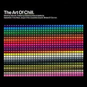 The Art of Chill (disc 2)
