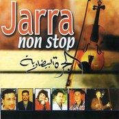 Jarra non stop Chayyeb