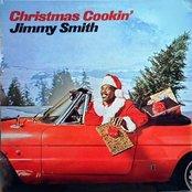 Christmas Cookin'