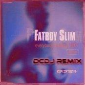 Everybody Needs A 303 (DCDJ Remix)