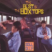 Soul Deep: The Best of the Box Tops