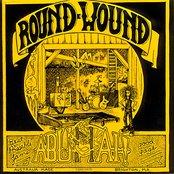 Round-Wound