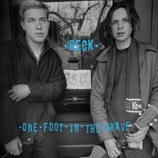 One Foot In The Grave (Deluxe Edition)