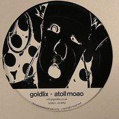 Goldlix Atoll Moao