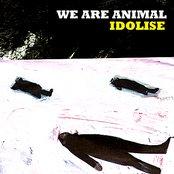 Idolise