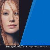 2001-09-28: West Palm Beach, FL, USA (disc 1)
