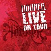 Höhner Live On Tour